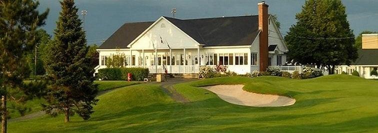 Cornwall Golf Club