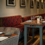 Mount_Haven_Restaurant