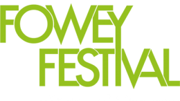10th – 18th of May: Fowey Festival of Art and Literature, Fowey
