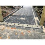 Perfect Paving Cornwall Ltd
