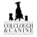 Colclough & Canine