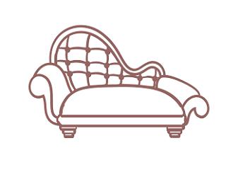 Upholsterers