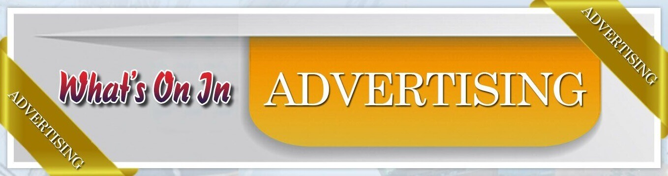 Advertise with us What's on in Cornwall.com