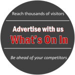 Advertise in Cornwall